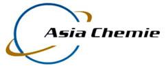 Asia-chemie Logo